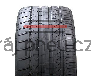 MICHELIN PILOT SPORT PS2 97Y XL
