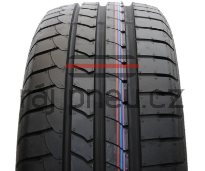 Goodyear EFFICIENTGRIP.. 91V LRR