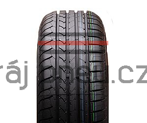 Goodyear EFFICIENTGRIP 95H LRR MFS