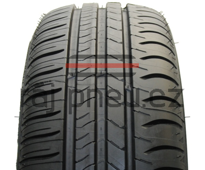 4173ddf5e8b145 MICHELIN ENERGY SAVER GRNX 91V