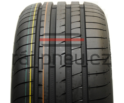 Goodyear F1 ASYMMETRIC 3 94Y XL MFS