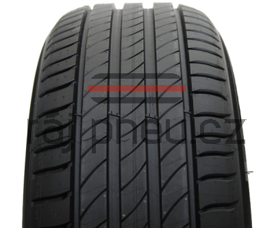 Michelin Primacy 4 91V MFS