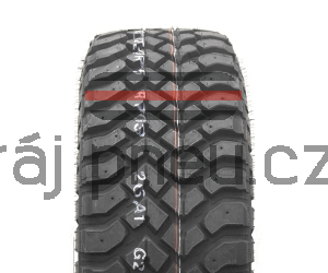 Hankook RT03 Dynapro MT 121Q MFS