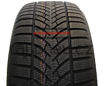 Semperit Speed-Grip 3 SUV 103V XL FR M+S