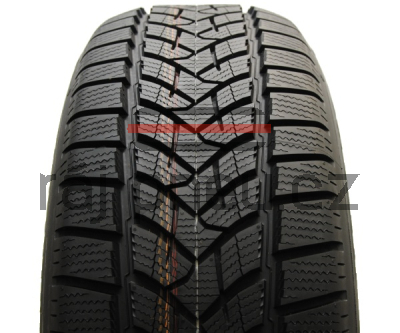 Dunlop WINTER SPORT 5 SUV 106H XL M+S