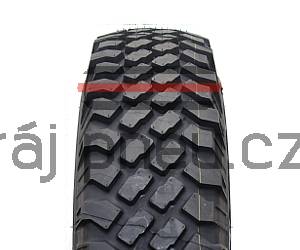 Michelin XZL 116N